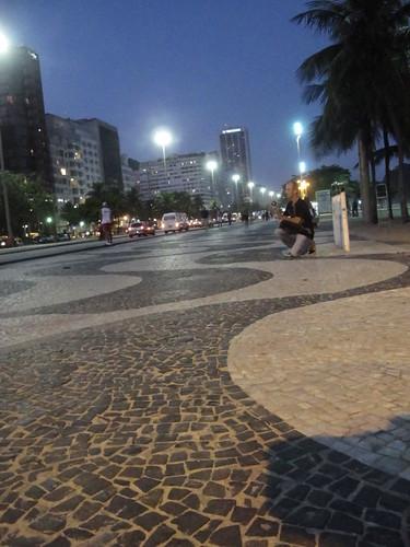 brazil 350