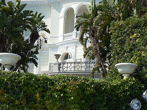 belle villa roquebrune.jpg