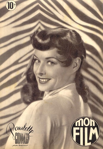 92 monfilm 1948b