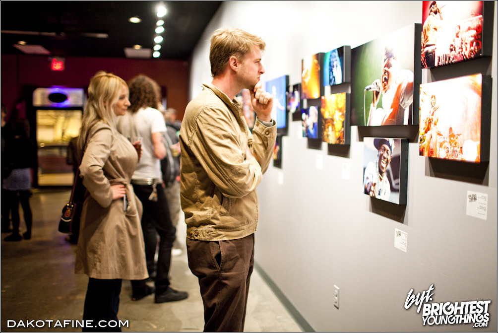 DF11_4.15_Photoshows-115