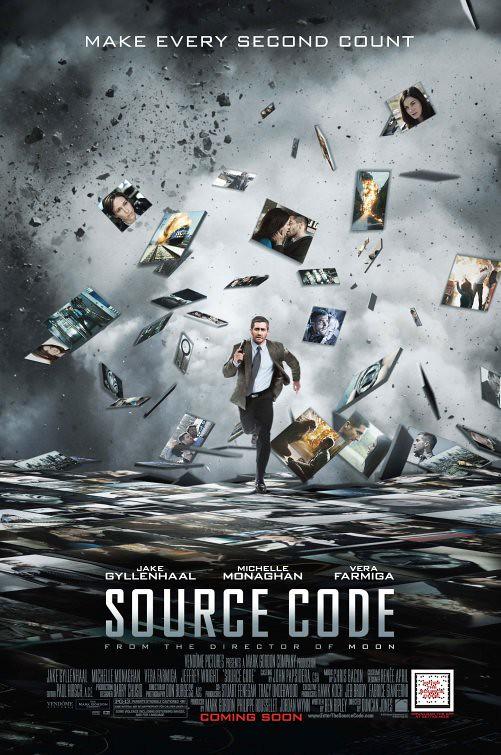 5637627545 159915c44b b Source Code (2011)