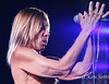Iggy And The Stooges @ Michigan Theater, Ann Arbor, MI - 04-19-11