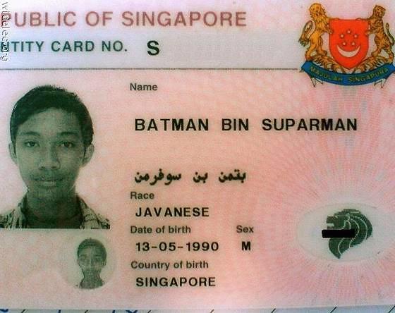 batman-fan105