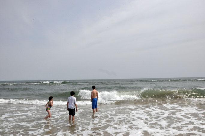 va beach 20