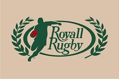 Royall Rugby (noelevz) Tags: