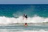 Owen Wright-vs-Water Photogs-5 (mothlabs) Tags: surfing airs backsideair owenwright bomdi backside360 backside3 boostsurfshobondi2011 waterphotographers