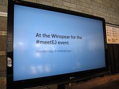 Edmonton Journal Connect