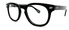 Class 11 Black 45mm (EyeGlasses123) Tags: glasses justinbeiber class11black45mm