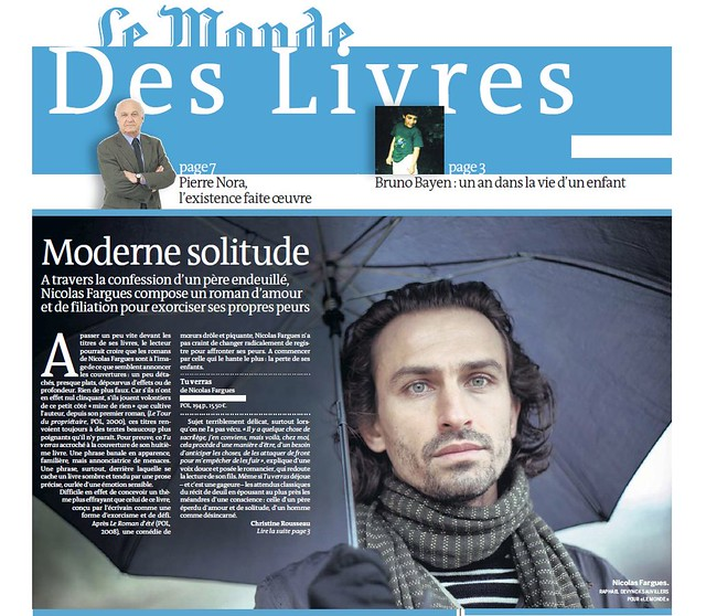 Le Monde 25022011
