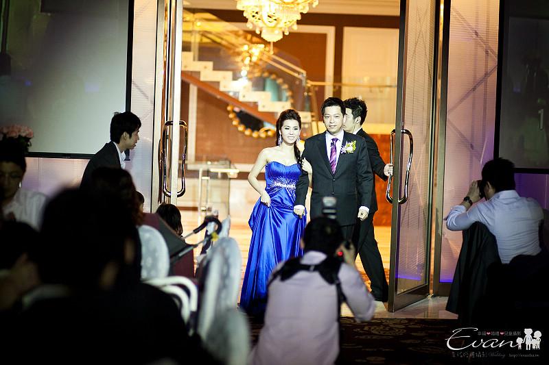 [婚禮攝影]立仁&佳蒂婚禮全紀錄_218