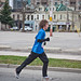 2011-downtown-5km-london-14