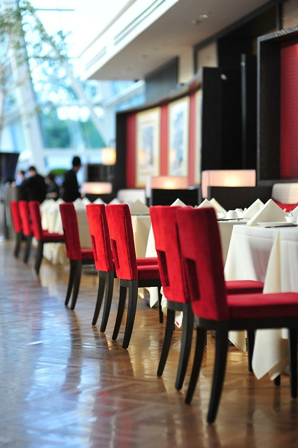 Main Dining 2