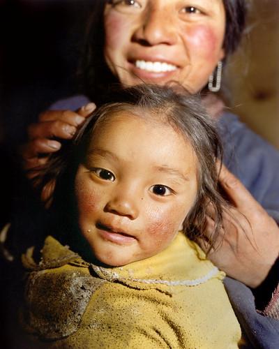 tibetanway_19