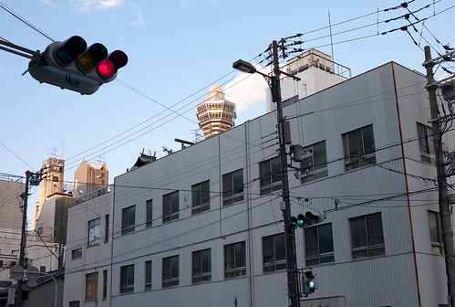 110309.193 大阪市浪速区恵美須西 M8.2 St35 2.5#