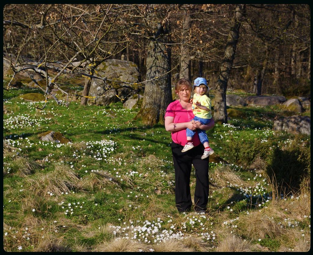 5b1fb311e Linda och Ella (pākiki) Tags  sweden ella linda falkenberg skipåsutflykt