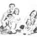 familia_feliz_reunida