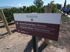 norton-wine-tour[1]