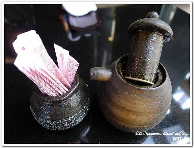 山玄日本料理 (6)