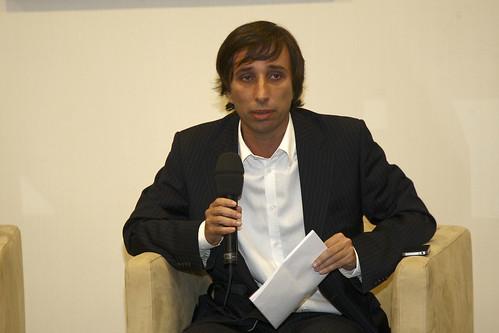 2011-04-25-Construir Ideias-A Liberdade das Liberdades-Dr Miguel Morgado