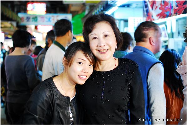 豐原-廟東夜市_09