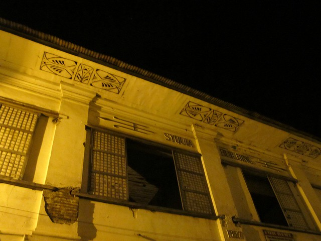 Vigan at Night (22)