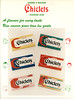 "Canada - Adams Gum 1960's Salesman book page  0001 • <a style=""font-size:0.8em;"" href=""http://www.flickr.com/photos/34428338@N00/5661791093/"" target=""_blank"">View on Flickr</a>"