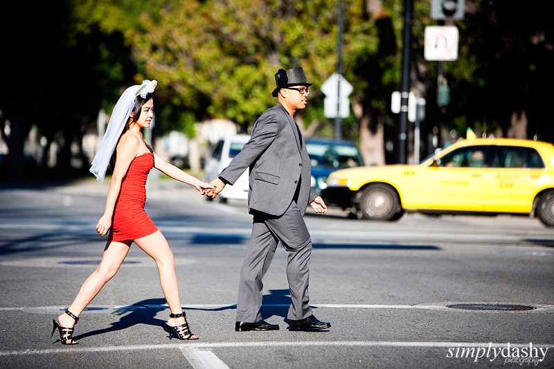 12 Downtown-San-Jose-Engagement-Photographer_4217