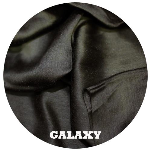 silkygalaxy