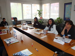 GM_Workshop_18.04.2011_1 (Janet Naidenova) Tags: digital training marketing sofia internet business seminar bulgaria workshop success emc guerrillamarketing          janetnaidenova  e