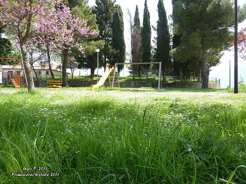 Primavera/Estate 2011