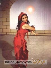 melody4arab.com_So3ad_Hosni_3656 (  - Melody4Arab) Tags: soad hosny