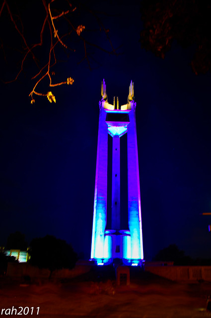 quezon shrine 6-5