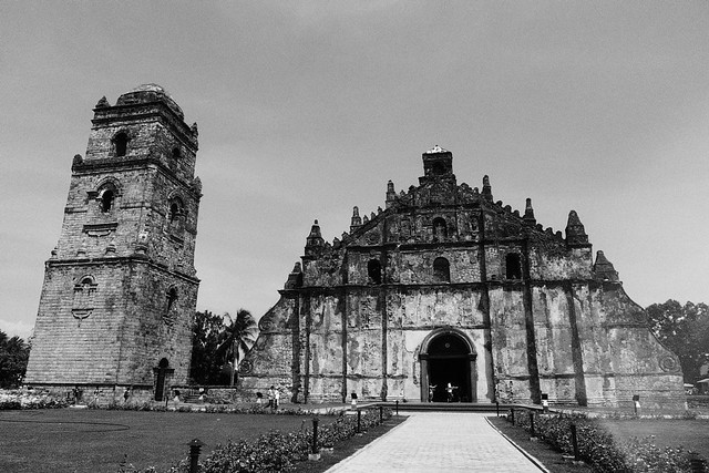 Paoay (3)