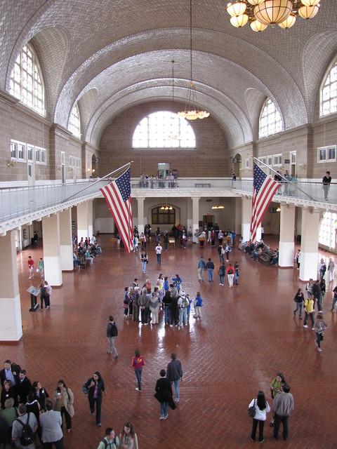Ellis Island-14