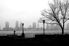 Visions of New York (Roberta_c) Tags: new york city travel america visions viaggio