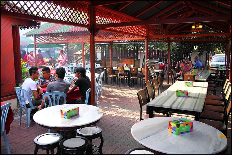 satay-station-restaurant