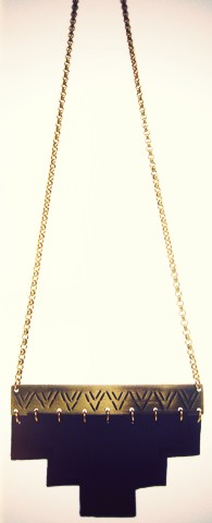 AK vintage necklace giveaway Black Pyramid Vintage 3.jpg_effected