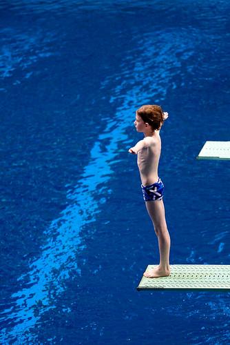 Edward Diving-9.jpg