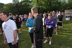 DSC_4134 (Independence Blue Cross) Tags: philadelphia race community marathon running health runners bsr philly broadstreet ibc dailynews bluecross 2011 ibx broadstreetrun independencebluecross 10 bluecrossbroadstreetrun ibxcom ibxrun10 miler