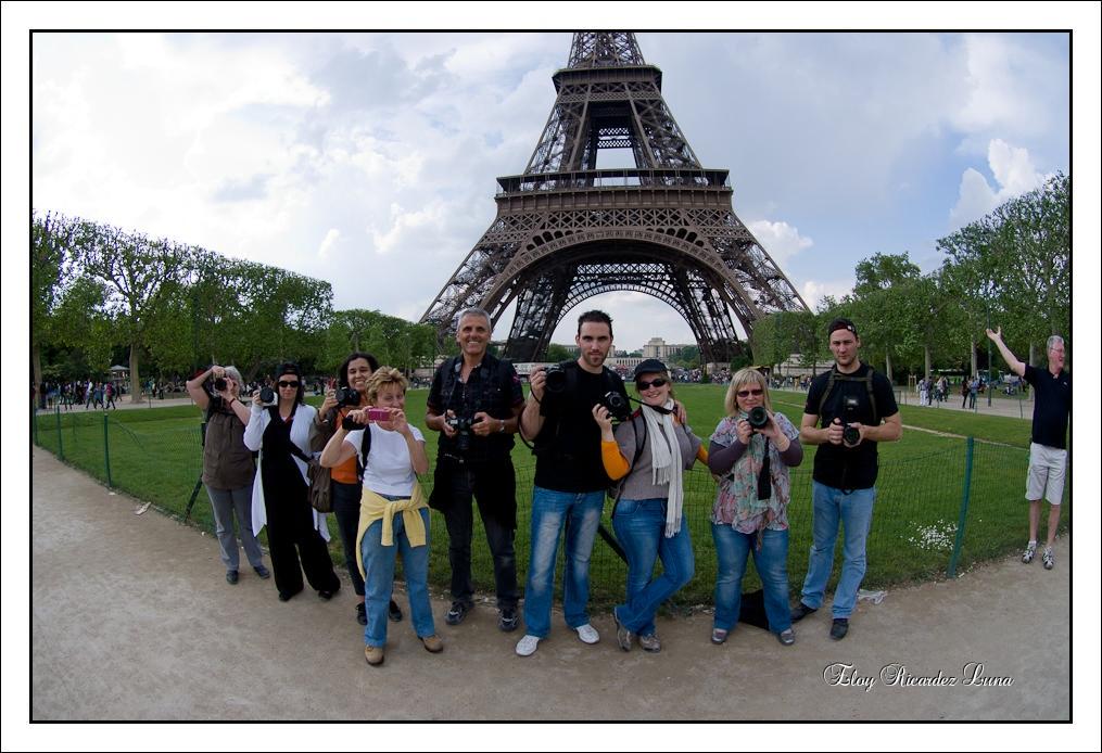Les photos avec le moule à gateaux ;-) 5678207022_709ab97993_o
