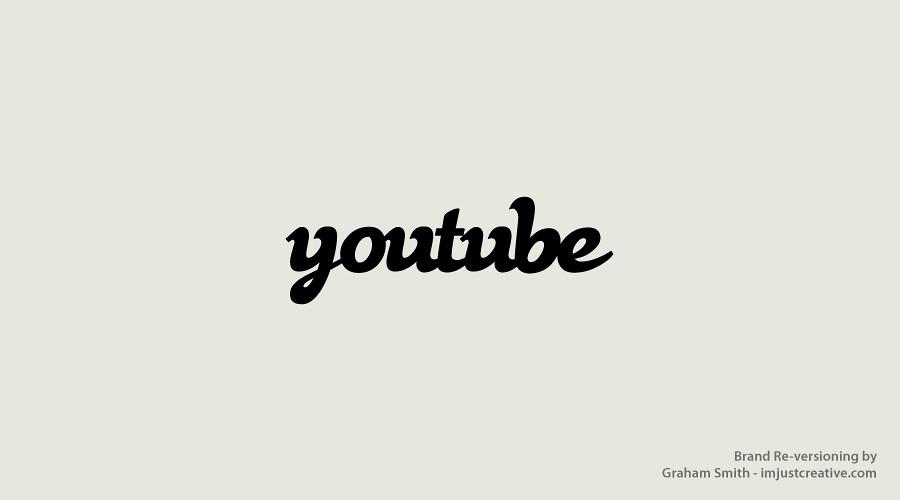 YouTube-Vimeo Reversion