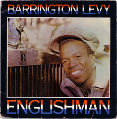 barringtonlevy_englishman
