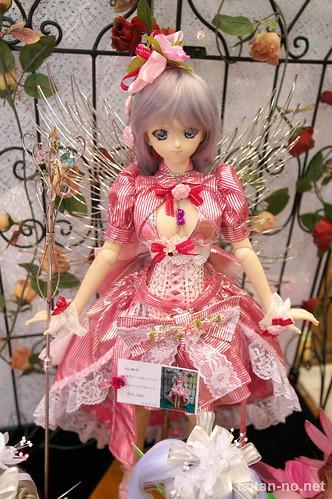 DollsParty25-DSC_3012