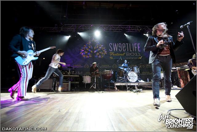 DF11_5.1_Sweetlife-112