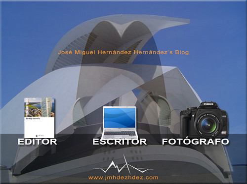 Promoción Blog jmhdezhdez.com