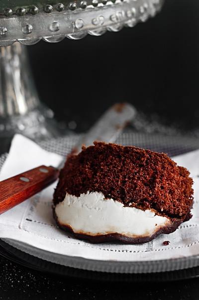 mint_slice_cake-5