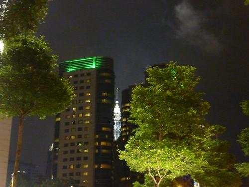 Kuala Lumpur 2011 (46)