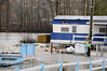 _SFP8866a_1000 (lavantage.qc.ca) Tags: rivière mitis steangèle