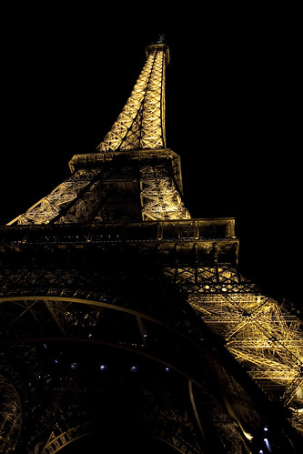 Paris-71
