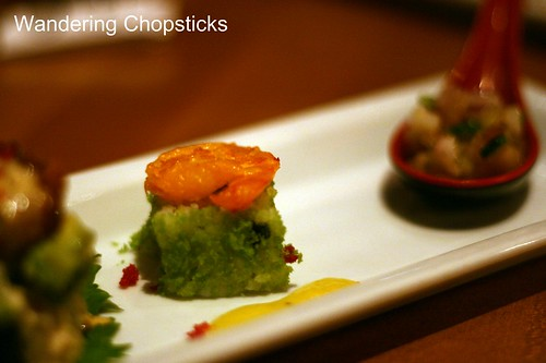RA Sushi Bar Restaurant - Tustin 11